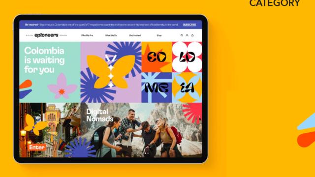 Experteer to Suport Latin America's 1st digital Nomads Visa's project photo