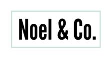 Noel & Co. logo