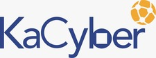 KaCyber Technologies logo