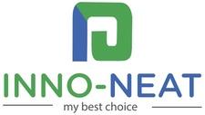 INNO-NEAT LIMITED logo