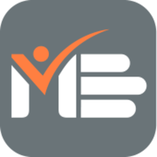 ReliablyME Inc. logo