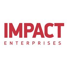Impact Enterprises International, Inc. logo