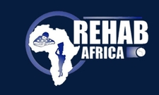 Rehab Africa logo