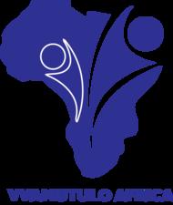 Vvamutulo Africa Ltd logo