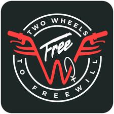 FreeW logo