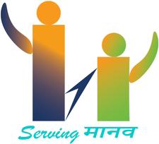 Humanav Foundation logo