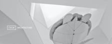 CALM Architecture  logo