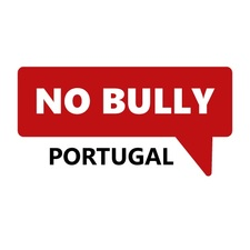 No Bully Portugal logo