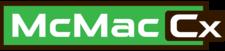 McMac Cx logo
