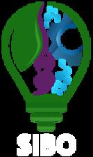 Sibö logo
