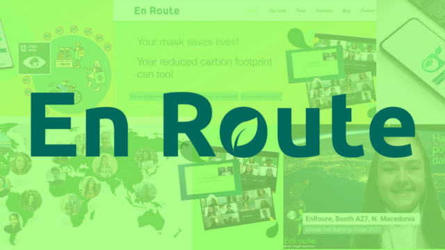 Sales Strategy Experteer to Support EnRoute 's project photo