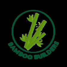 Bamboo Builders logo