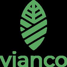 Vianco logo
