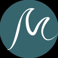MindTerra logo