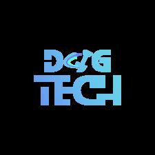 DigTech ASEAN logo