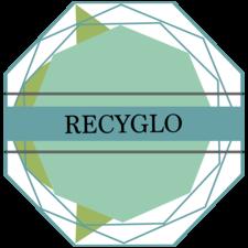 Recyglo Co., Ltd logo