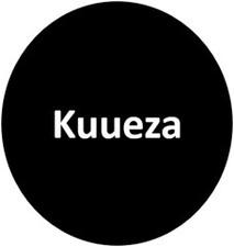 Kuueza logo