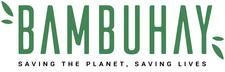 BAMBUHAY logo