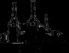 Kilang ReRoot logo