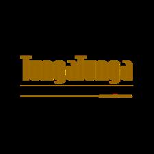 TungaTunga Hcrafts logo