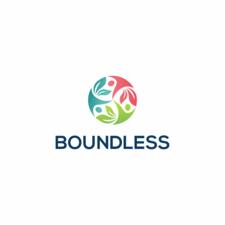 Boundless Life logo